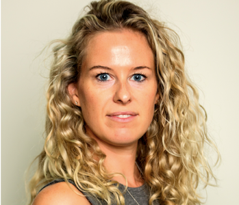 Lauren Christie Bio